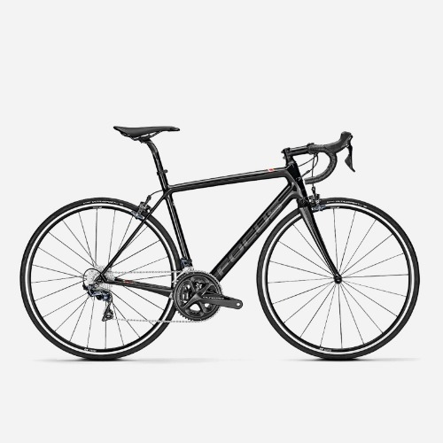 [focus] IZALCO RACE 9.8 - FREESTYLE