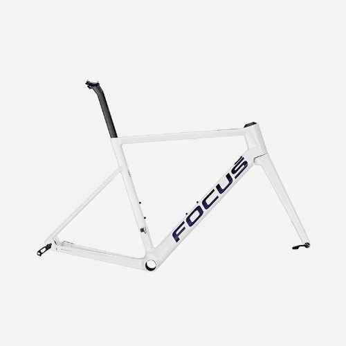 [focus] IZALCO MAX DISC 8 FRAME SET - WHITE