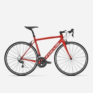 [focus] IZALCO RACE 9.8 - RED