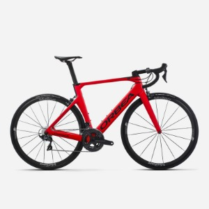 [Orbea] 오르카 AERO M20 TEAM 19(RED/BLACK)