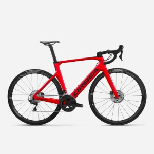 [Orbea] 오르카 AERO M20 TEAM-D 19 (RED/BLACK)