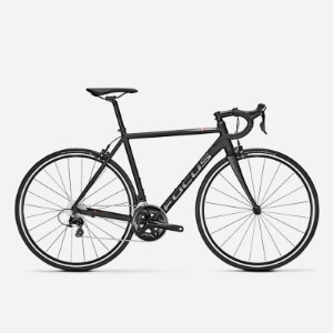 [focus] IZALCO RACE 6.9 - FREESTYLE