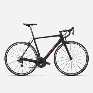 [Orbea] 오르카 M20 TEAM 19(BLACK/RED)